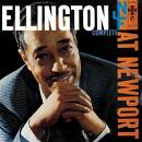 Ellington at Newport, Duke Ellington