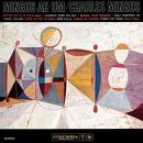 Mingus Ah Um, Charles Mingus