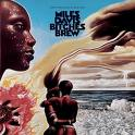 Bitches Brew, Miles Davis